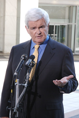 newt gingrich dissertation pdf 20062017 newt gingrich compares donald trump to lincoln, with some world-class sucking up  completing a dissertation on belgian colonialism in the congo.