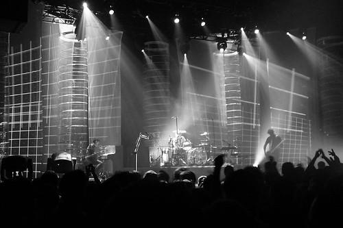 08-03 Muse @ Hammerstein Ballroom (25)