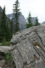 IMG 8099 (Peter Chow) Tags: canada alberta banff canadianrockies lakemoraine