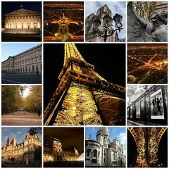 Paris in a Nutshell ({ Planet Adventure }) Tags: holiday 20d beautiful collage wow eos amazing cool interesting fdsflickrtoys bravo holidays flickr mosaic great ab backpacking iwasthere tagging canoneos thebest allrightsreserved interessante havingfun aroundtheworld onflickr stumbleupon copyright visittheworld travelphotography travelphotos visitparis 200mostinteresting traveltheworld travelphotographs canonphotography alwaysbecapturing worldtraveller visitfrance planetadventure lovephotography nicecity beautyissimple greatcity theworlthroughmyeyes amazingplanet parisinanutshell greatmosaic parisrocks amazingcollage amazingfotos citiesoftheworld supperb flickriscool loveyourphotos theworldthroughmylenses greatcaptures shotingtheworld by{planetadventure} byalessandrobehling icanon icancanon canonrocks selftaughtphotographer phographyisart travellingisfun allinteresting allfrance allparis justparis greatparis greatfrance stumbleit alessandrobehling copyright20002008alessandroabehling