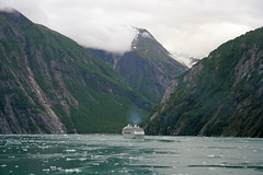 Sawyer Glacier 4 - by ahisgett
