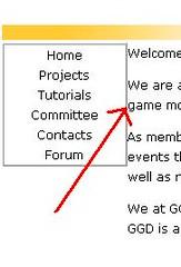 ggd_site_1 (AlexM) Tags: