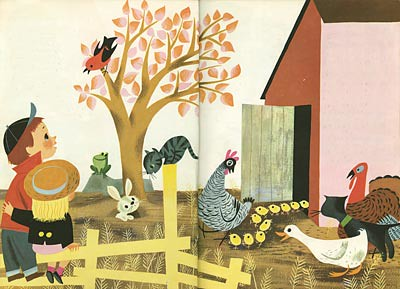 mary blair wallpaper