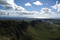 Te Mata Peak (-Nicole-) Tags: tematapeak temata havelocknorth hawkesbay hawkesbaynz newzealand nz d50 nikond50 1855mmf3556ed utataview