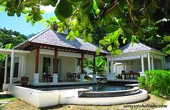 IMG_4999 (samyoyo) Tags: banyantree banyantreesey