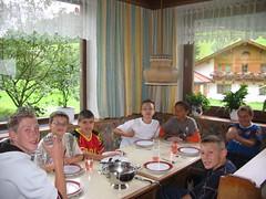 IMG_2669 (Jugendhotel Angerhof Wildschönau Tirol) Tags: 2 iii caritas gruppe teil ostwürttemberg