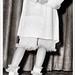 Class of 64-Patti Smith Rock Star