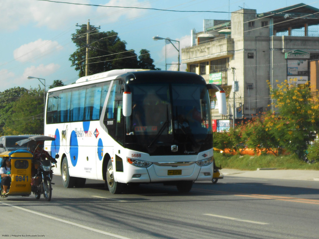 100 philippines bus the world u0027s newest photos of bus