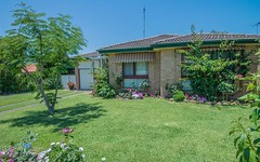 22 Tomaga Parade, Mount Hutton NSW