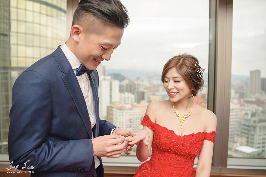 婚攝 台北遠企 遠東大飯店 台北婚攝 婚禮紀錄 婚禮紀實 JSTUDIO_0052