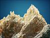 Frozen past (Katarina 2353) Tags: alps france chamonix katarina2353 katarinastefanovic