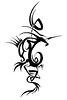 Boby's Tattoo Design Especialmente para mi