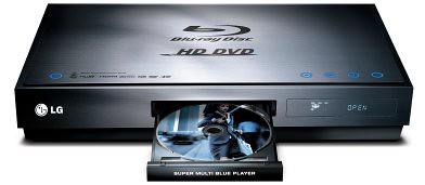 LG_SuperMultiBlue_BH100