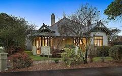 25 Turner Avenue, Haberfield NSW