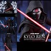 "#kyloren from #hottoys just changed our lives. This year the #ForceAwakens and our wallets empty. #sideshowcollectibles #starwars #episode7 🎧🎧🎧🎧🎧🎧🎧🎧 Listen to the Purs • <a style=""font-size:0.8em;"" href=""http://www.flickr.com/photos/130490382@N06/20499528563/"" target=""_blank"">View on Flickr</a>"