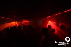 Funkademia050915#0019