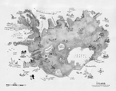 tumblr_n5o46vIazm1rqcmjzo1_1280 (ranflygenring1) Tags: illustration iceland drawing illustrations nordic scandinavia reykjavk ran rn flygenring rnflygenring ranflygenring icelandicillustrator flygering icelandicillustrators nordicillustrators