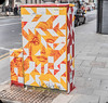 MUSICA IN THE BOX BY SHALOM COSTA [NEW PAINT A BOX PROGRAMME] REF-107949