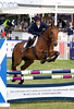 Gatcombe park festival of british eventing 2015 007