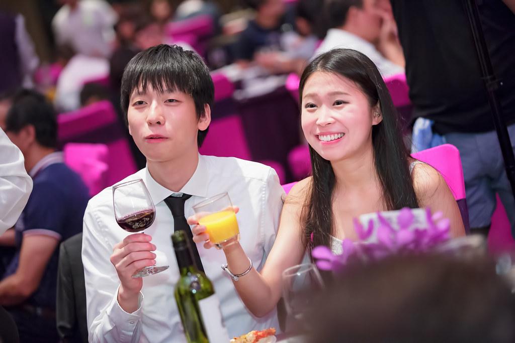 維多麗亞酒店,台北婚攝,戶外婚禮,維多麗亞酒店婚攝,婚攝,冠文&郁潔146