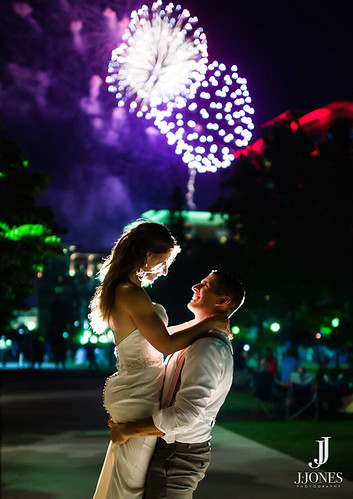 20150704_4th_of_july_huguenot_loft_wedding_2503