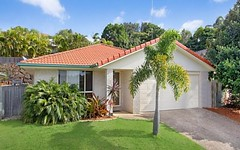 28b Comenara Crescent, Banora Point NSW
