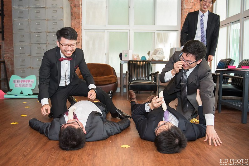 安智&慧英-精選-0075