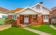37 Janet Street, Russell Lea NSW