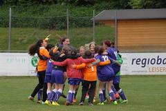 Landesfinale2015-035