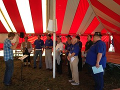 """Wauktoberfest 2015 • <a style=""""font-size:0.8em;"""" href=""""http://www.flickr.com/photos/123920099@N05/21113608654/"""" target=""""_blank"""">View on Flickr</a>"""