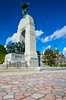 Monuments Abound (stevenbulman44) Tags: summer holiday color monument canon ottawa filter polarizer 1740f40l