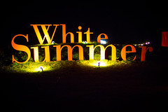 "White Summer 2015 • <a style=""font-size:0.8em;"" href=""http://www.flickr.com/photos/110694164@N04/21220353761/"" target=""_blank"">View on Flickr</a>"