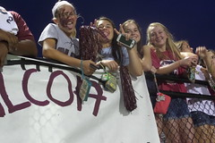 "Alcoa vs. Maryville • <a style=""font-size:0.8em;"" href=""http://www.flickr.com/photos/134567481@N04/21332099842/"" target=""_blank"">View on Flickr</a>"