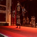 """Lo spettacolo al teatro Stabile • <a style=""""font-size:0.8em;"""" href=""""http://www.flickr.com/photos/14152894@N05/21509708189/"""" target=""""_blank"""">View on Flickr</a>"""