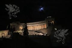 Roma_8018