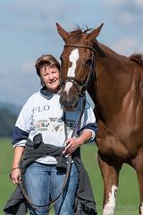 DSC08330_s (AndiP66) Tags: horse mark sony sp ii di if af alpha tamron pferde 77 pferd equestrian f28 ld 70200mm tamron70200 andreaspeters tamronspaf70200mmf28dildif 77m2 a77ii ilca77m2 77ii slta77ii