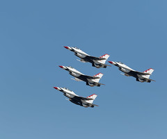 2015 Best JSOH Pictures (16) (maskirovka77) Tags: andrews f16 f22 thunderbirds airforce warbirds picks warbird stunts aerobatics afb airforcebase jsoh jointserviceopenhouse