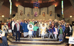 """15.10.04 Festa dei Nonni 2015 • <a style=""""font-size:0.8em;"""" href=""""http://www.flickr.com/photos/82334474@N06/21759786908/"""" target=""""_blank"""">View on Flickr</a>"""