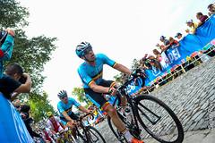 World Cycling Championships 2015 Richmond - Elite mens Road Race (sjrowe53) Tags: usa cycling virginia richmond worlds worldchamps seanrowe worldchampselitemen