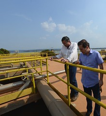 "Belo Monte - 23/10/2015 • <a style=""font-size:0.8em;"" href=""http://www.flickr.com/photos/49458605@N03/21792031004/"" target=""_blank"">View on Flickr</a>"