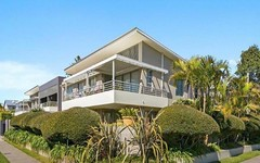 13/12 Loftus Street, Narrabeen NSW
