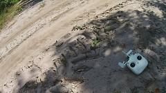 "GWD Forestry Drone Footage of FSPU: 27, 28, 29, 30 <a style=""margin-left:10px; font-size:0.8em;"" href=""http://www.flickr.com/photos/47172958@N02/21945490840/"" target=""_blank"">@flickr</a>"