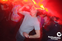 Funkademia03-10-15#0036