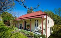 24 Panbula Street, Candelo NSW