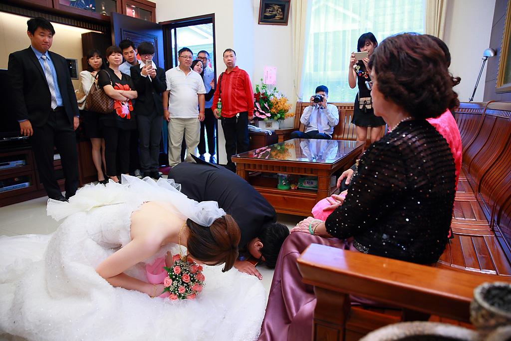 My wedding_0570