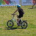 """sydney-rides-festival-ebike-demo-day-121 • <a style=""""font-size:0.8em;"""" href=""""http://www.flickr.com/photos/97921711@N04/22147157762/"""" target=""""_blank"""">View on Flickr</a>"""