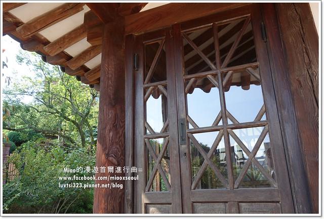 양림동근대역사문화마을58