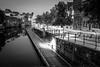 X1009333.jpg (Photography PB) Tags: belgium mechelen malines dyle