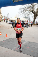 _MG_1355 (Agabiti Carolina (Lilly)) Tags: italy italia lilly siena toscana maratona rosia podismo corsasustrada amatoripodisticaterni carolinaagabiti fotocarolinaagabiti agabiticarolina aptterni ultramaratonvaldimerse