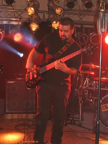 022_rock-die-lone_breitingen_050610